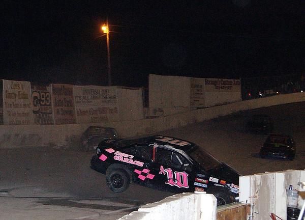 Newport Motor Speedway_10-06-2012